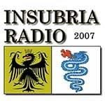Insubria Radio