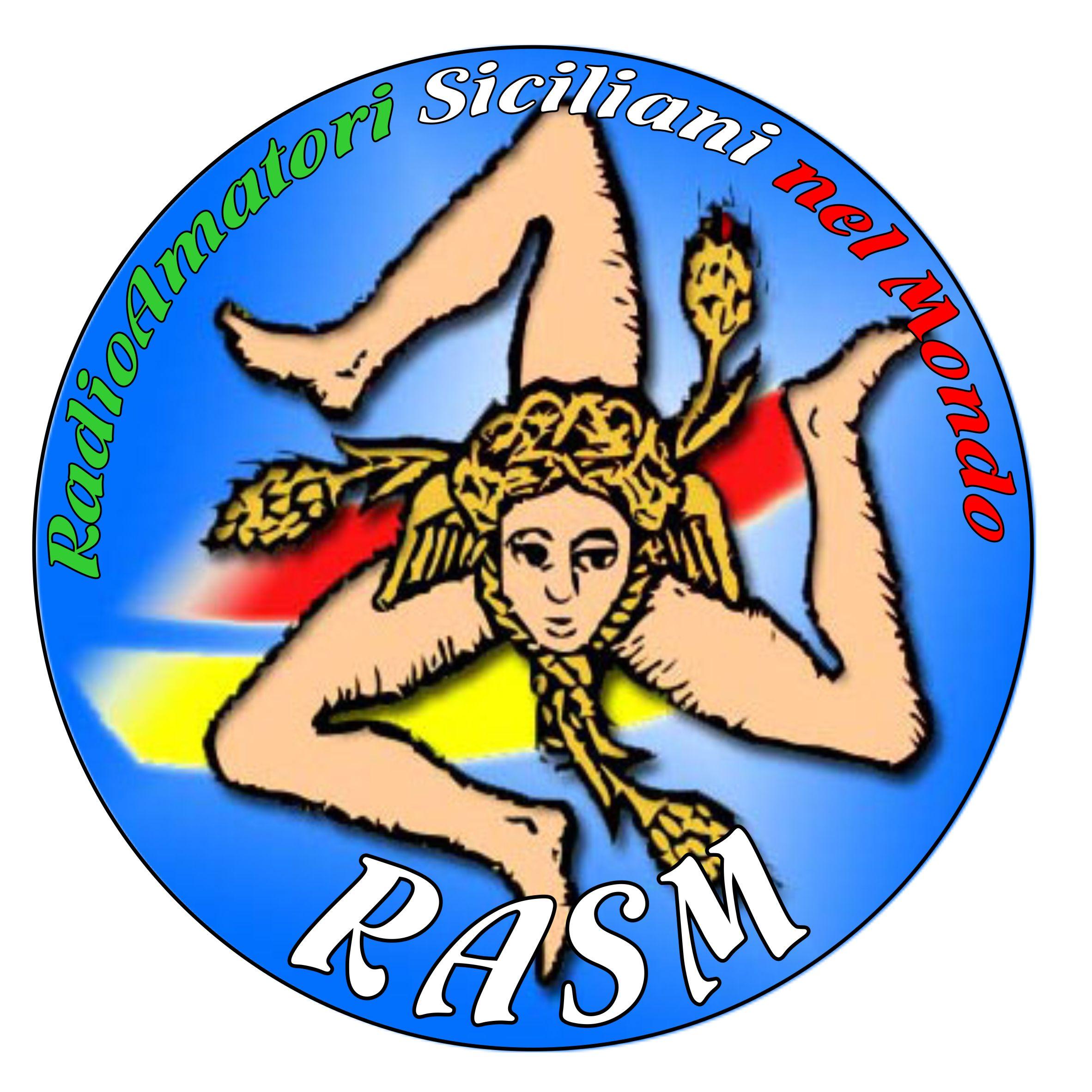 LOGO-RASM-NUOVO