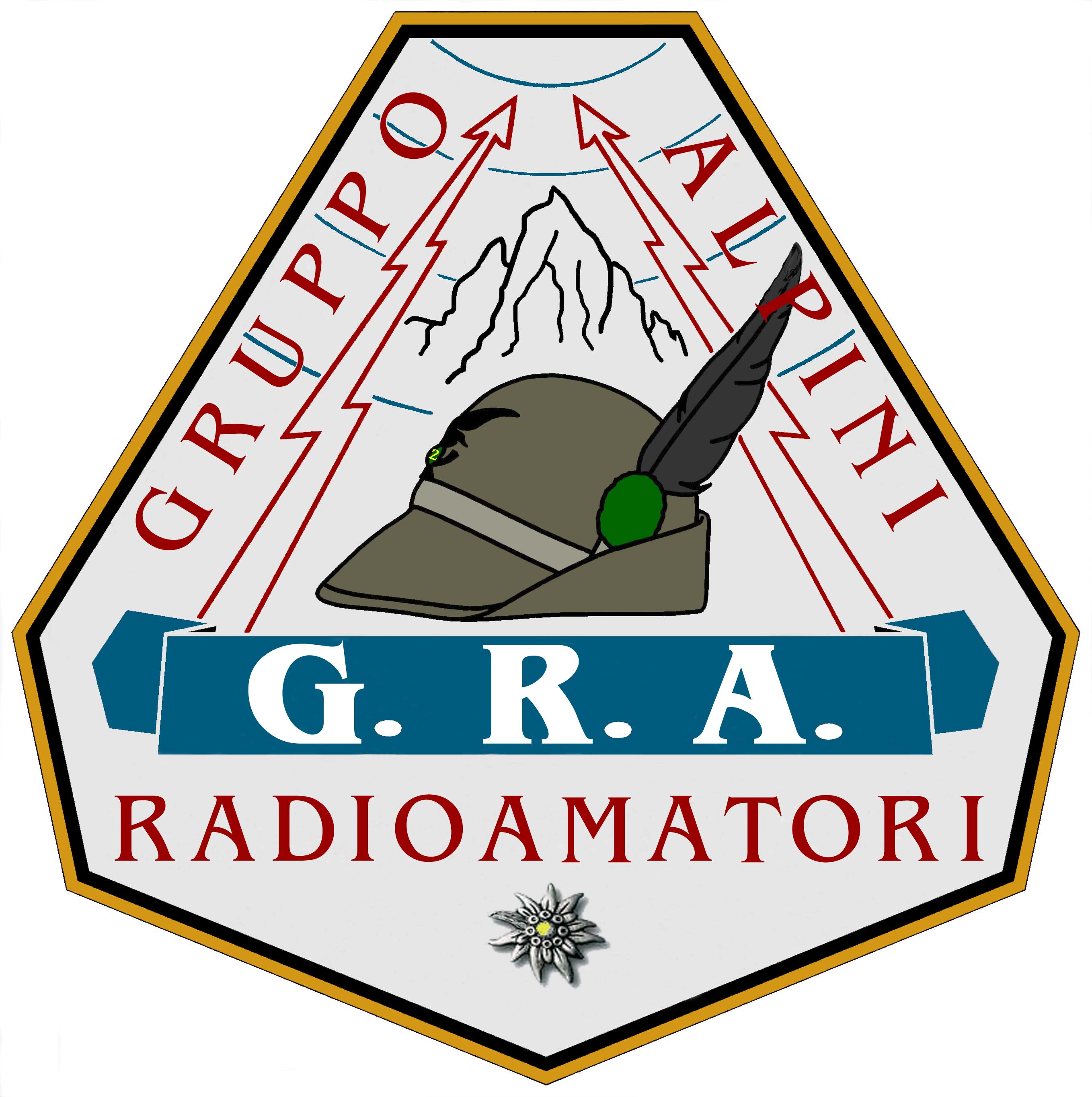 Logo_16_r_ori