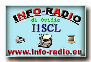 INFO-RADIO