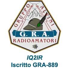 GRA-889
