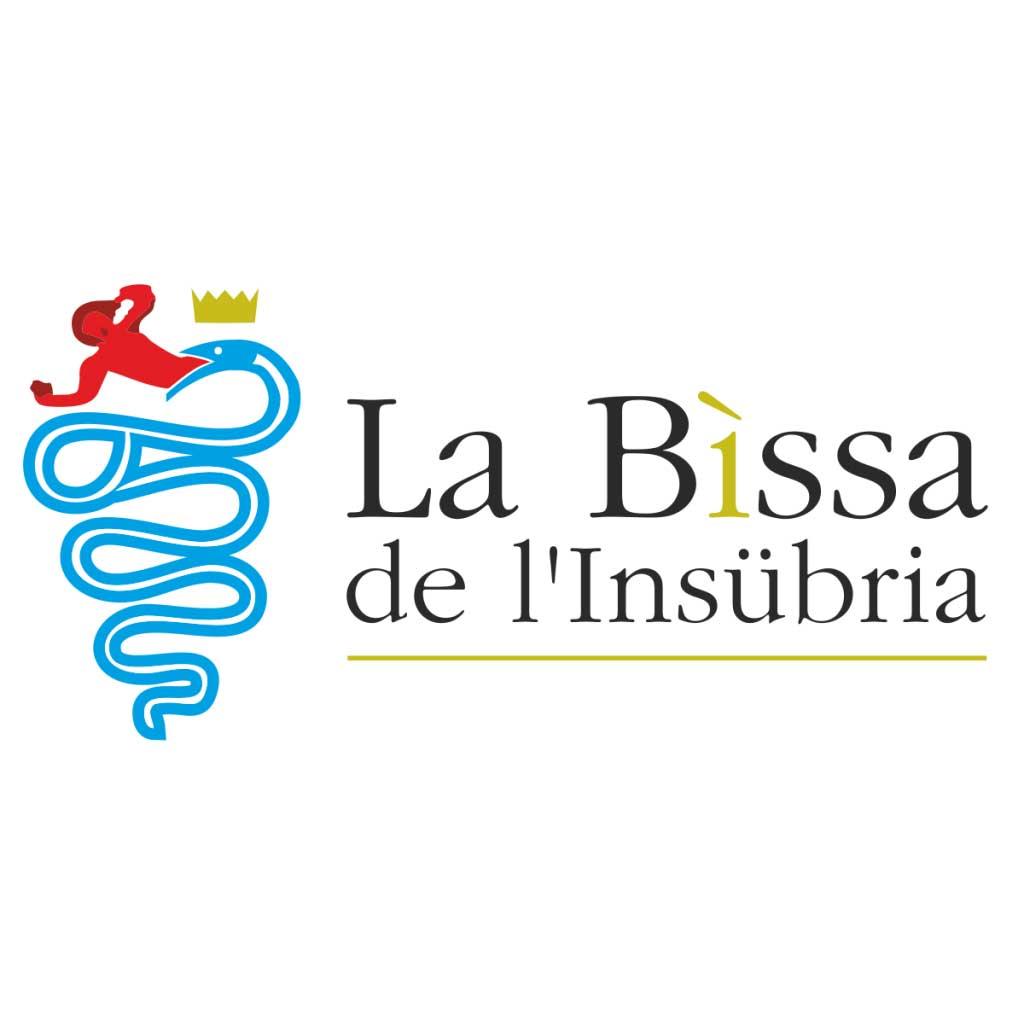 La-bissa-banner